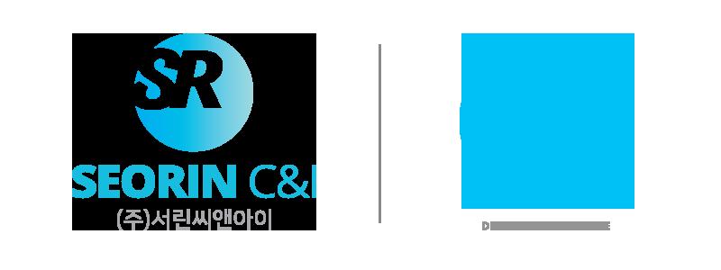 서린씨앤아이, 전세계 3대 PC 판매 기업 HP 와 DRAM 제품 정식 유통 계약 체결