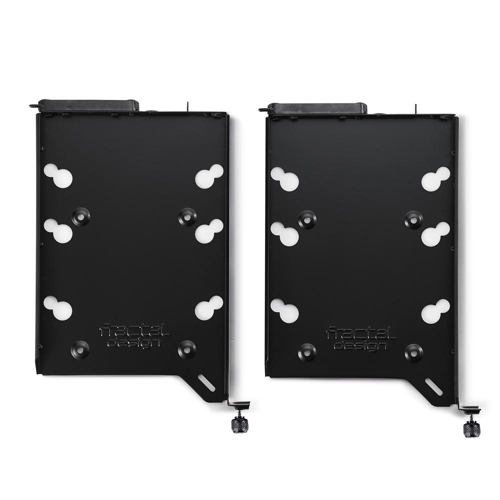 Fractal Design HDD 브라켓 KIT Black
