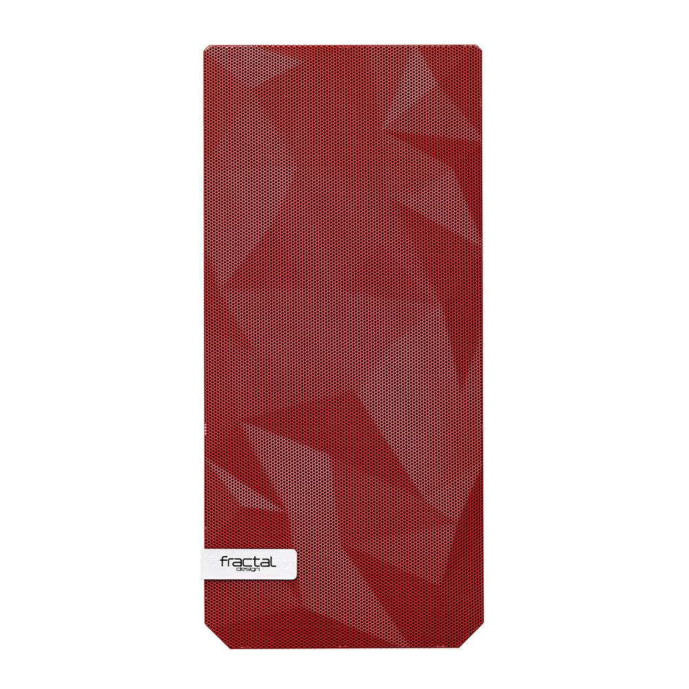 Red_2.jpg
