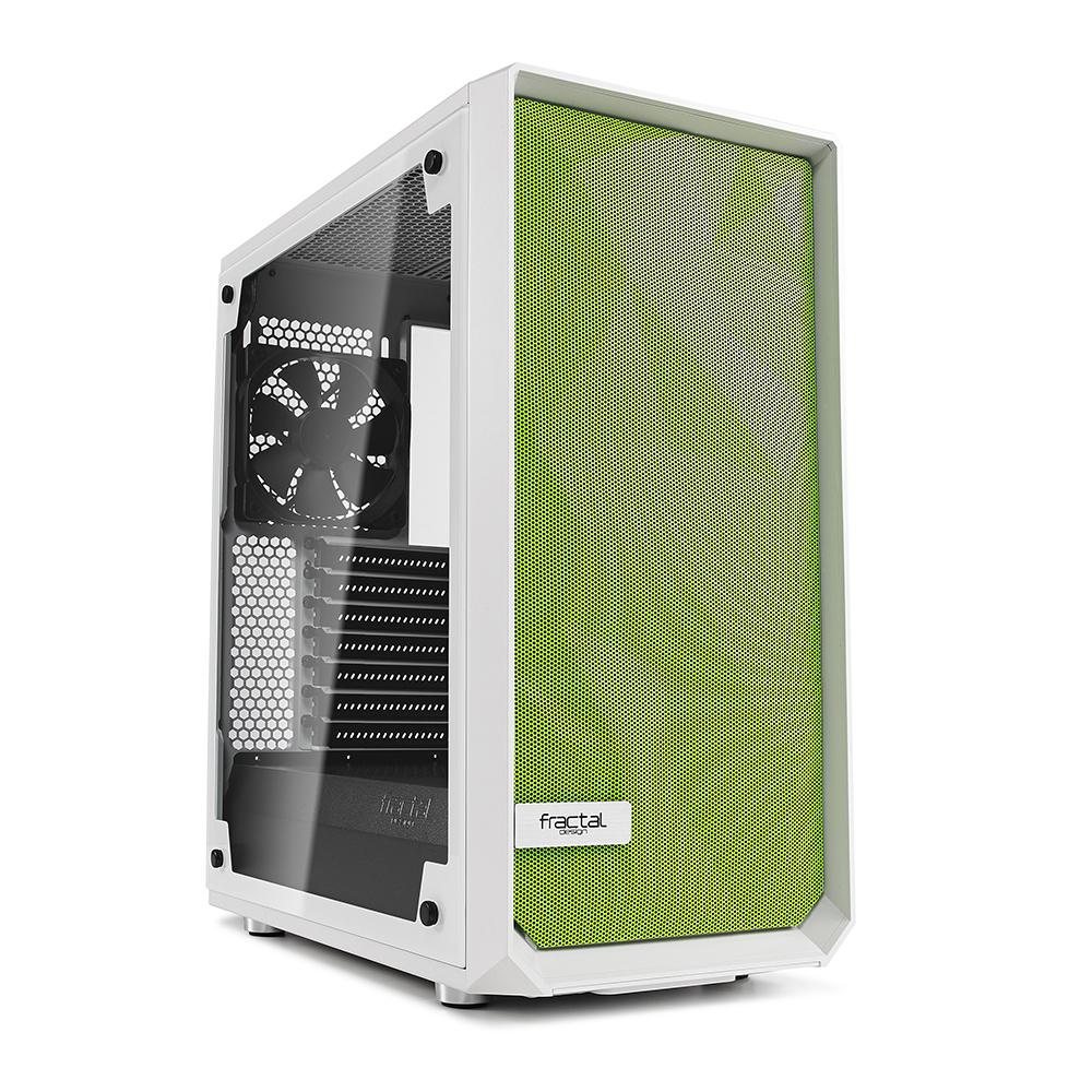 Green_4.jpg