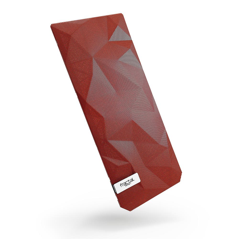 Red_1.jpg