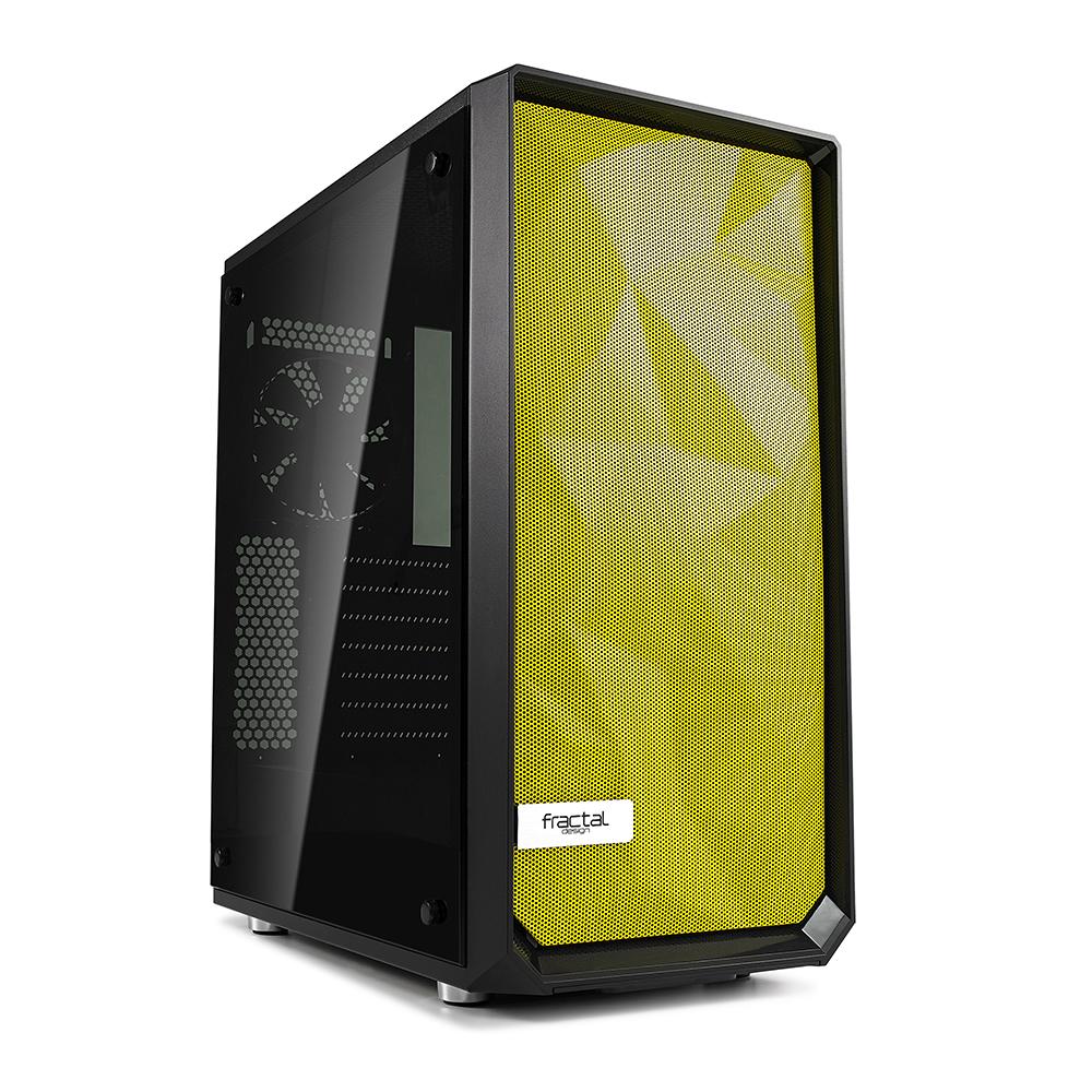 Yellow_3.jpg