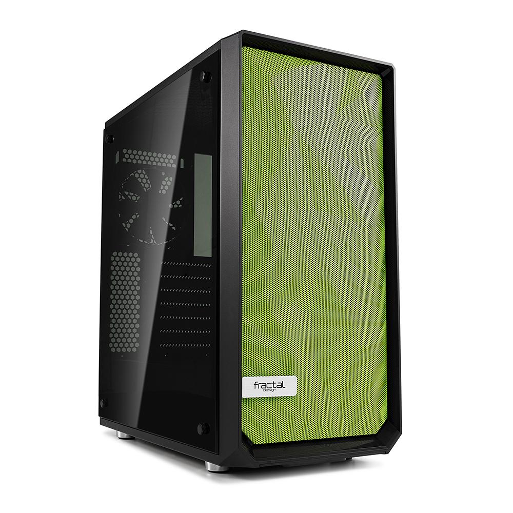 Green_3.jpg