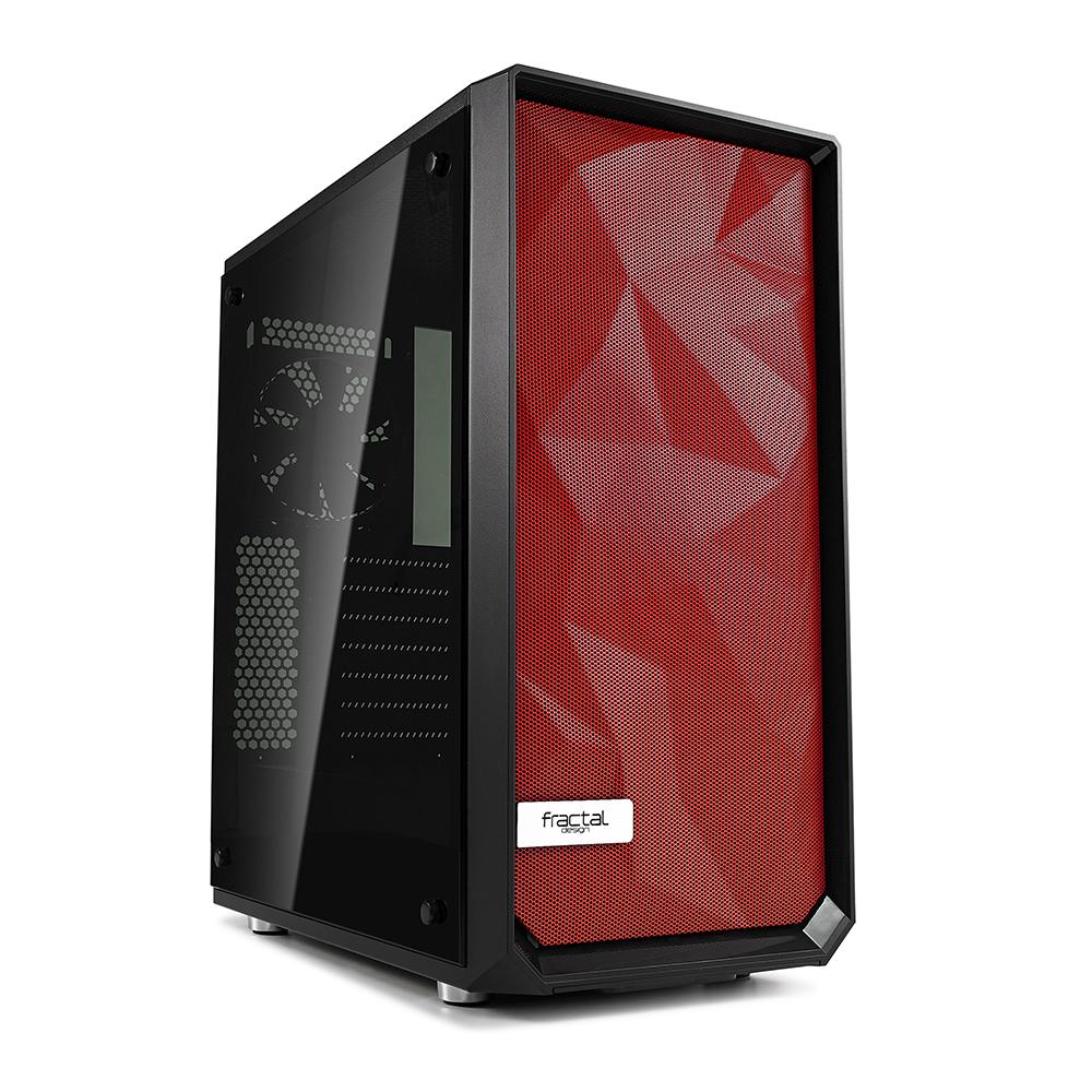 Red_3.jpg