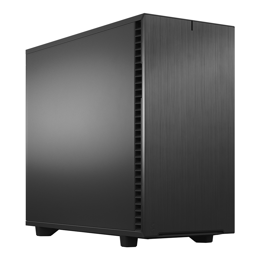 Fractal Design Define 7 Gray