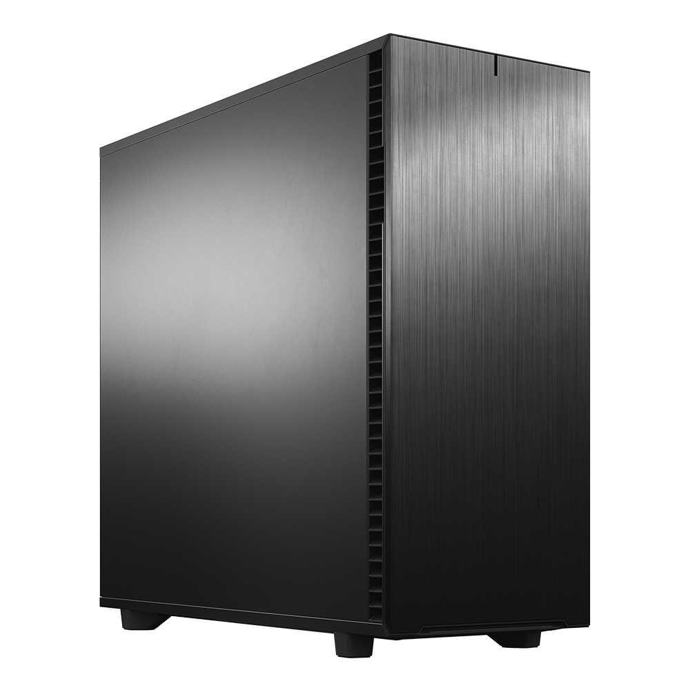 Fractal Design Define 7 XL Black