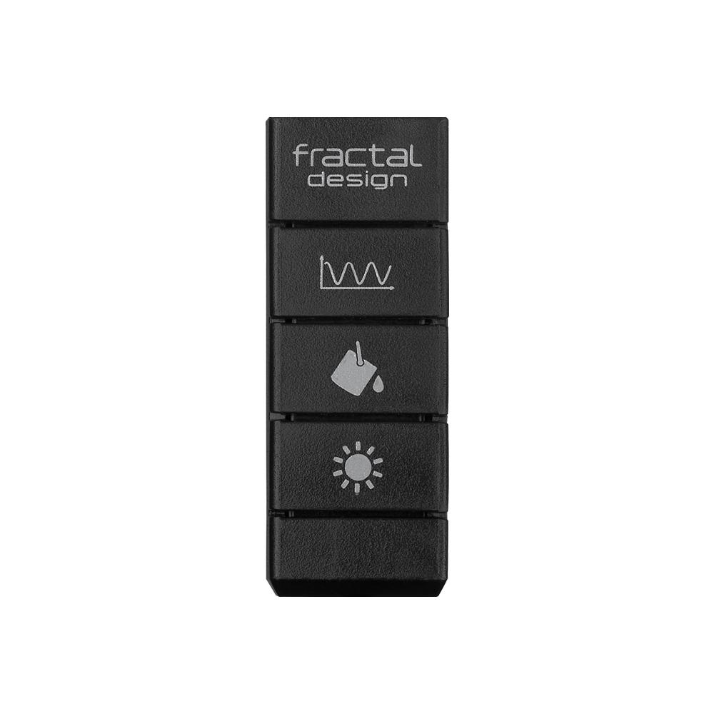 Fractal-Design-Adjust-R1-2.jpg