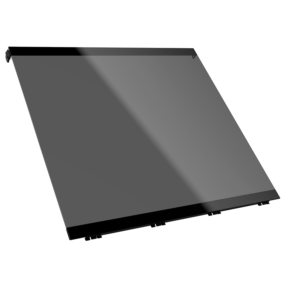 Fractal Design Side Panel Dark TG (Define 7 XL)