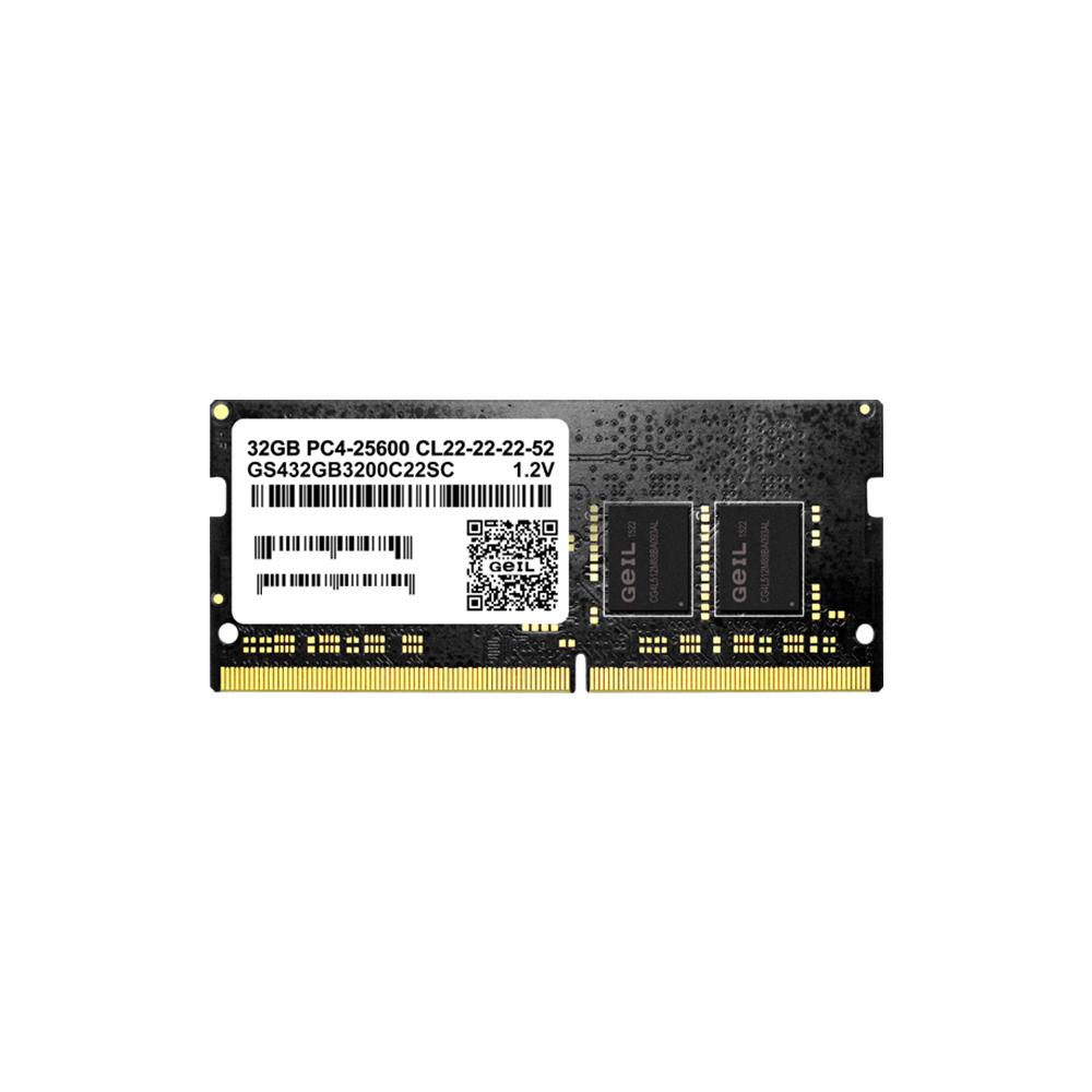 GEIL-SO-DIMM-memory-module-DDR4-32G-PC4-25600-CL22-2.jpg
