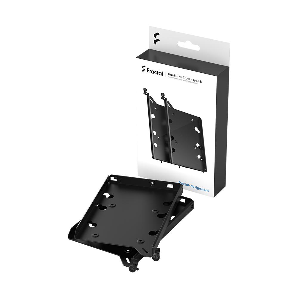 HDD-Tray-kit-–-Type-B-(2-pack)-BLACK-4.jpg