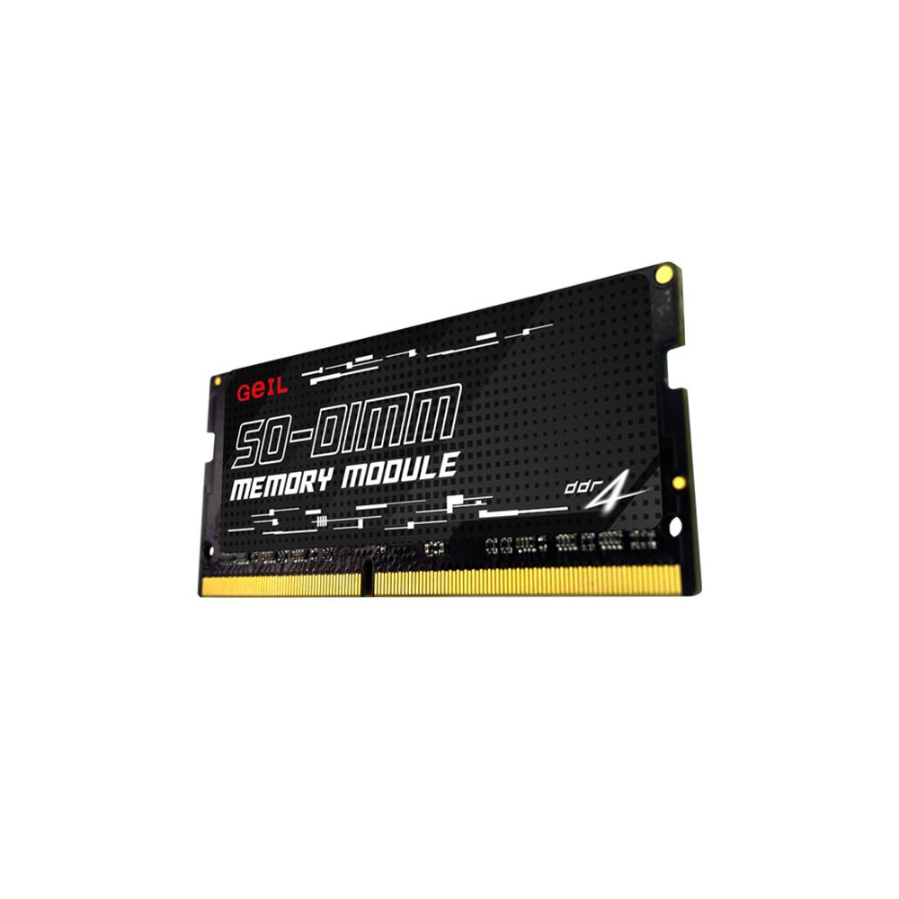 GEIL-SO-DIMM-memory-module-DDR4-16G-PC4-25600-CL22-3.jpg
