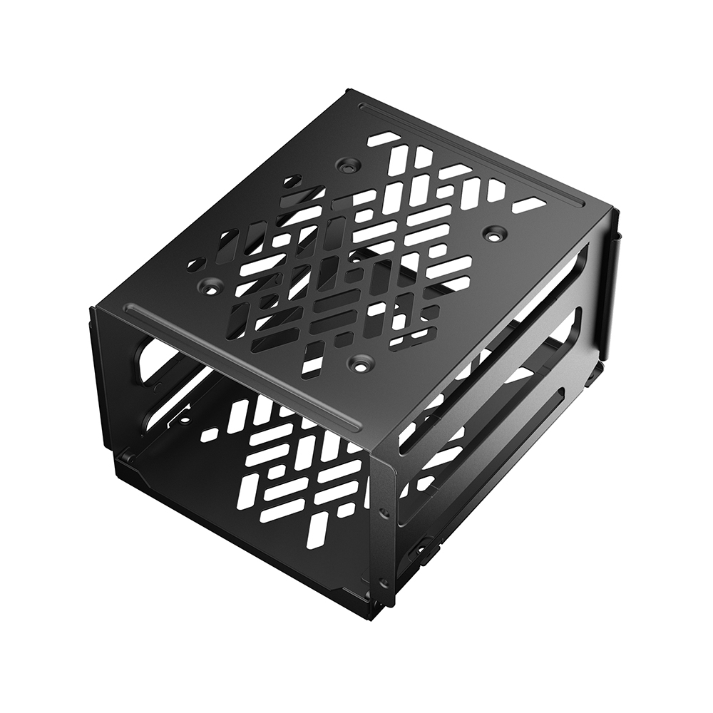 Fractal Design Hard Drive Cage Kit Type B