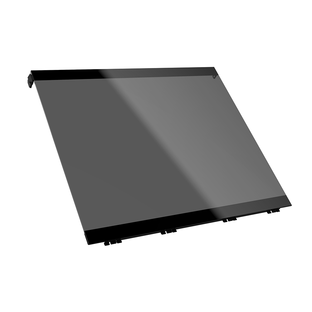 Fractal Design Side Panel Dark TG (Define 7)