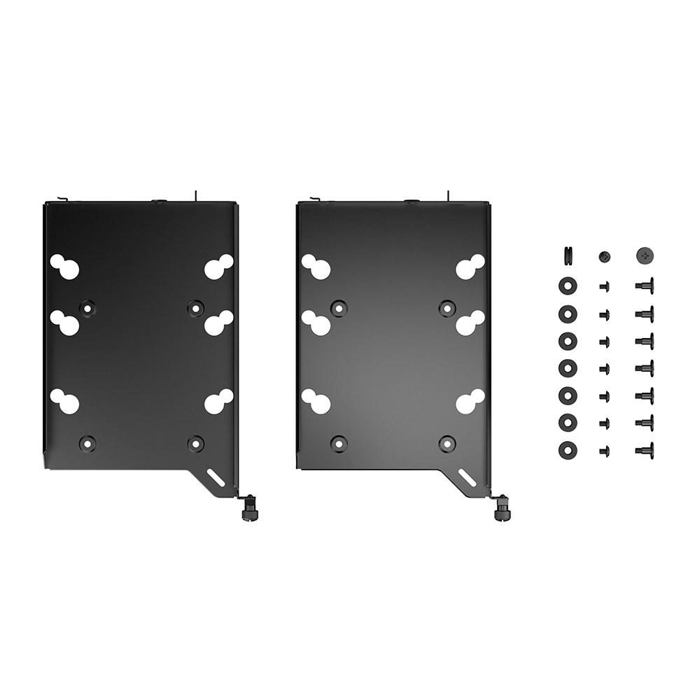 HDD-Tray-kit-–-Type-B-(2-pack)-BLACK-2.jpg
