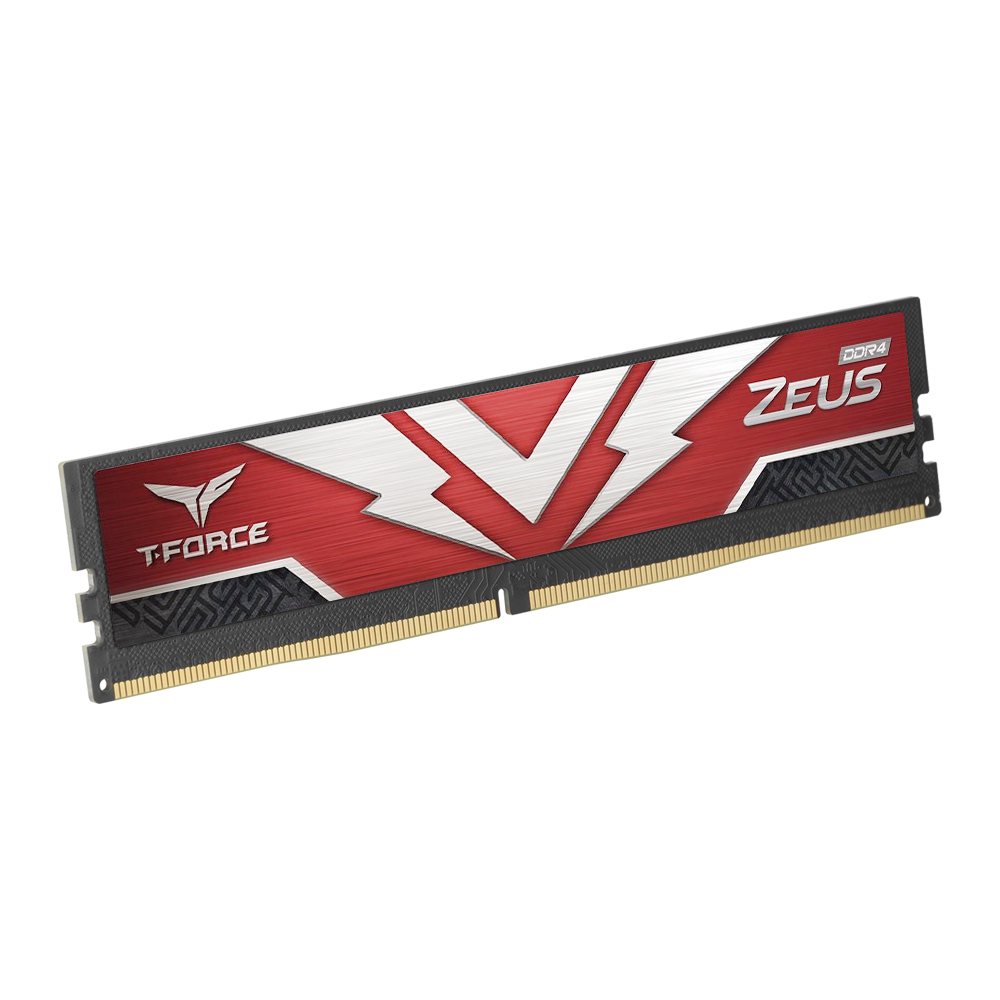 TEAMGROUP_T-Force_Zeus_DDR4_2.jpg