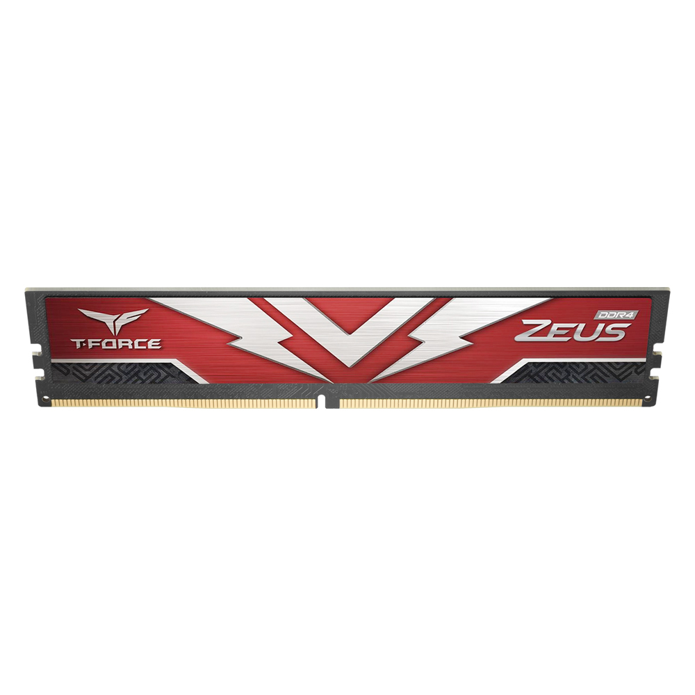 TEAMGROUP_T-Force_Zeus_DDR4_4.jpg