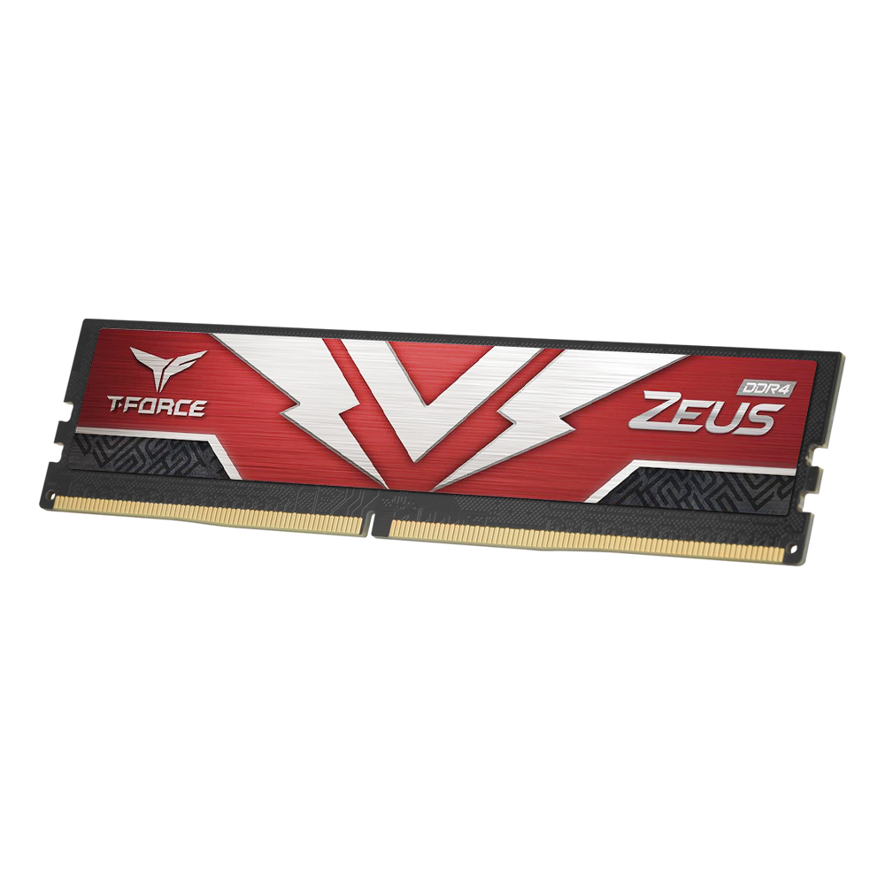 TEAMGROUP_T-Force_Zeus_DDR4_3.jpg