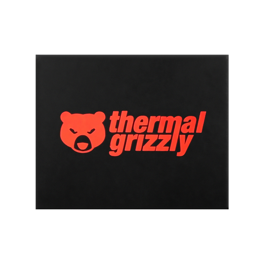Thermal Grizzly Kryonaut extreme (33.84g)