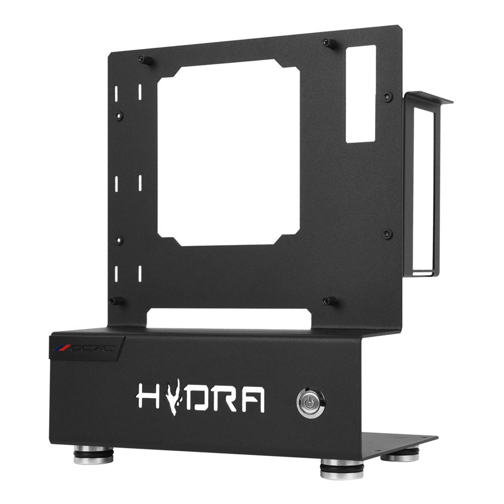 OCPC HYDRA Mini Case 블랙