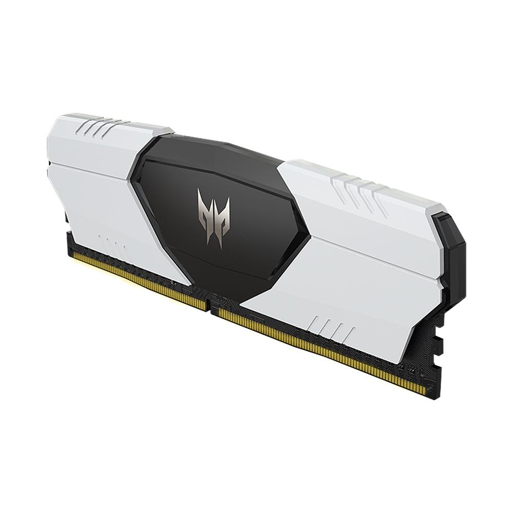 ACER PREDATOR DDR4-3600 CL18 TALOS 16GB