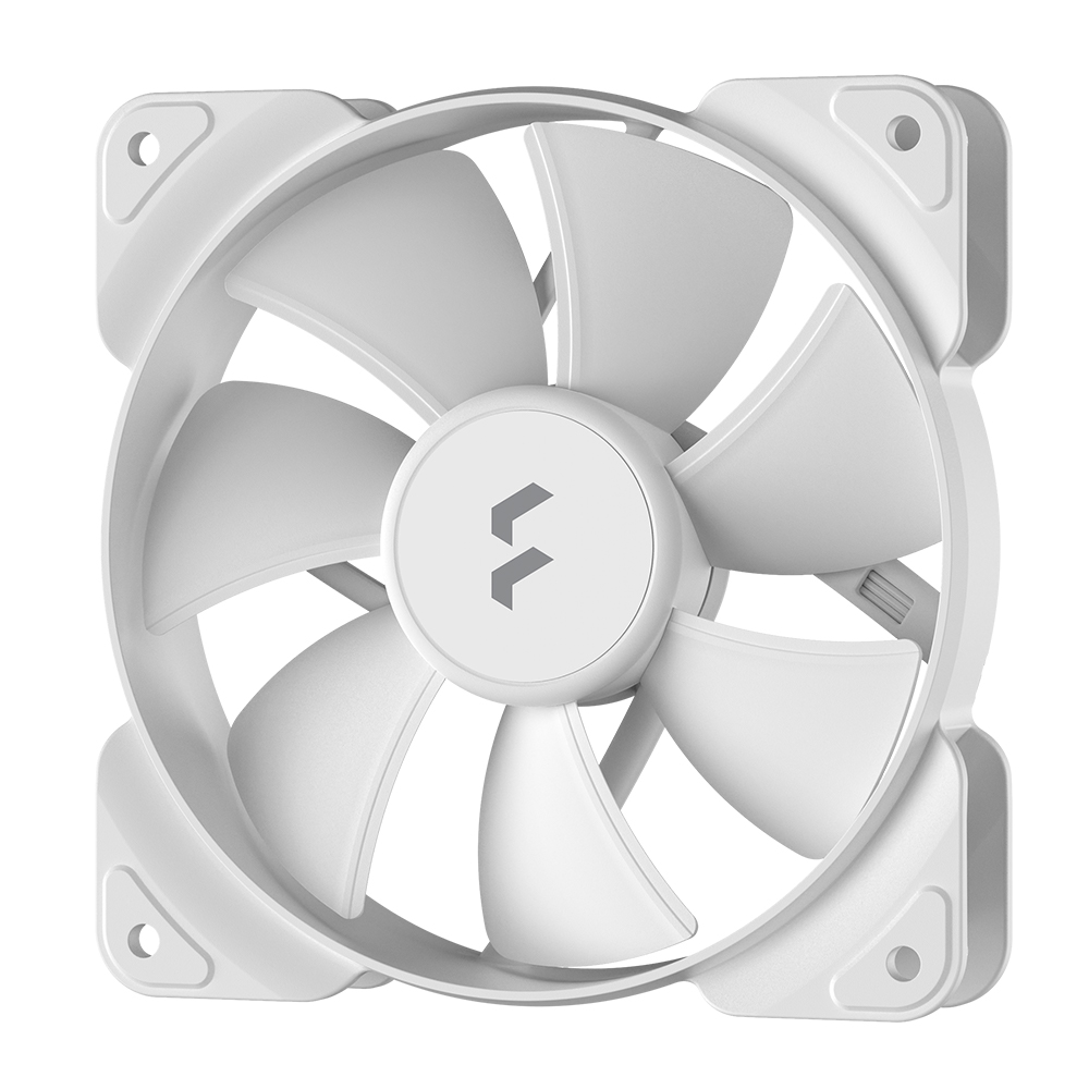 Fractal Design Aspect 12 White